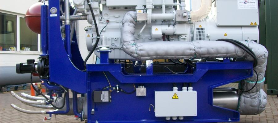 Encon_Enertec_biogasmotor